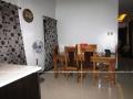 2-storey-modern-zen-design-dining2