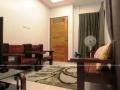 2-storey-modern-zen-design-living