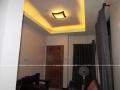 2-storey-modern-zen-design-living3