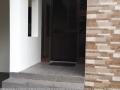 140808-cmbuilder-home-design-e