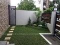 140808-cmbuilder-home-design-h