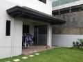 140808-cmbuilder-home-design-j