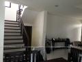 140808-cmbuilder-home-design-r