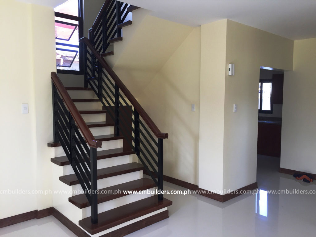 CM Builders | Budget friendly house construction in the Philippines