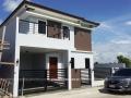Modern-Zen-2-Storey-Residence-02