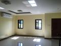 Modern-Zen-2-Storey-Residence-04
