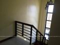 Modern-Zen-2-Storey-Residence-09