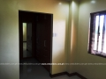 Modern-Zen-2-Storey-Residence-11
