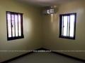 Modern-Zen-2-Storey-Residence-13