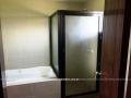 Modern-Zen-2-Storey-Residence-15