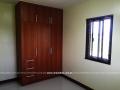 Modern-Zen-2-Storey-Residence-17