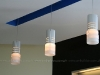 05-reception-lights
