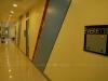 09-hallway-2