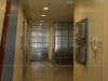 10-hallway-3