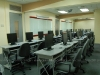 12-training-room-reconfigurable