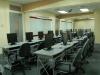 12-training-room-reconfigurable