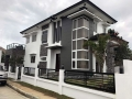 Modern-Two-Storey-Residence---Grand-Antel-Pasadena,-Cavite-001