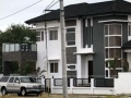 Modern-Two-Storey-Residence---Grand-Antel-Pasadena,-Cavite-002