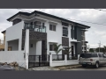 Modern-Two-Storey-Residence---Grand-Antel-Pasadena,-Cavite-006