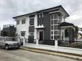 Modern-Two-Storey-Residence---Grand-Antel-Pasadena,-Cavite-007