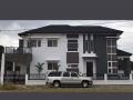 Modern-Two-Storey-Residence---Grand-Antel-Pasadena,-Cavite-008