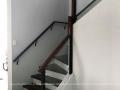 Portrait-Modern-Two-Storey-Residence-Grand-Antel-Pasadena-Cavite-001