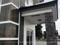 Portrait-Modern-Two-Storey-Residence-Grand-Antel-Pasadena-Cavite-003