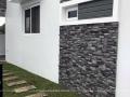 Portrait-Modern-Two-Storey-Residence-Grand-Antel-Pasadena-Cavite-004