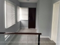 Portrait-Modern-Two-Storey-Residence-Grand-Antel-Pasadena-Cavite-005