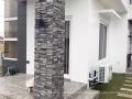 Portrait-Modern-Two-Storey-Residence-Grand-Antel-Pasadena-Cavite-010