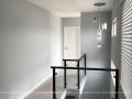 Portrait-Modern-Two-Storey-Residence-Grand-Antel-Pasadena-Cavite-017