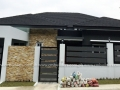 Modern Bungalow - Antipolo City0202