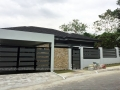 Modern Bungalow - Antipolo City0303
