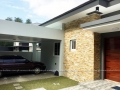 Modern Bungalow - Antipolo City03a04