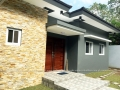 Modern Bungalow - Antipolo City03b05