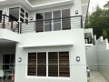 Modern Bungalow - Antipolo City03c06