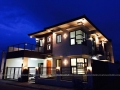 Modern Two Storey Residence - The Sonoma 03
