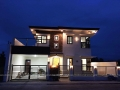 Modern Two Storey Residence - The Sonoma 06