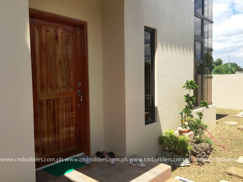 CM Builders Budget Friendly House Construction In The