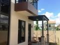 cmbuilders-Modern-Zen-2-Storey-Residence-10
