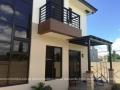 cmbuilders-Modern-Zen-2-Storey-Residence-11