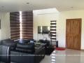 cmbuilders-Modern-Zen-2-Storey-Residence-13