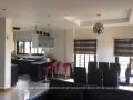 cmbuilders-Modern-Zen-2-Storey-Residence-18