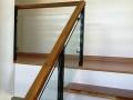 cmbuilders-Modern-Zen-2-Storey-Residence-22