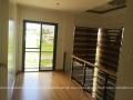cmbuilders-Modern-Zen-2-Storey-Residence-23