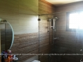 cmbuilders-Modern-Zen-2-Storey-Residence-24