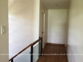 cmbuilders-Modern-Zen-2-Storey-Residence-25