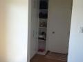 cmbuilders-Modern-Zen-2-Storey-Residence-31
