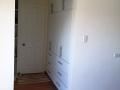 cmbuilders-Modern-Zen-2-Storey-Residence-32