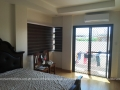 cmbuilders-Modern-Zen-2-Storey-Residence-33